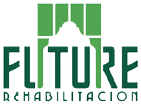 Future Rehabilitación